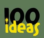 مقاله 100 تا ایده راه اندازی سایت 7